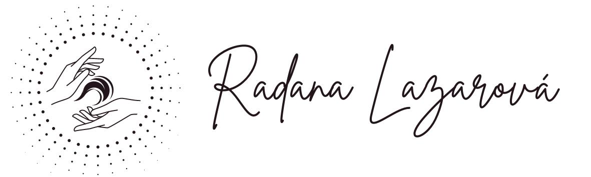 Radana Lazarová